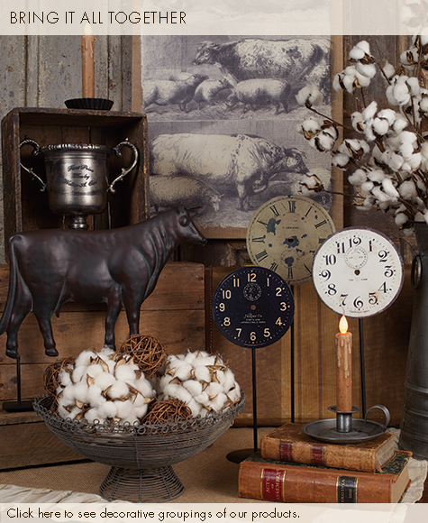 100 100 Country Home Decor Wholesale Best 25