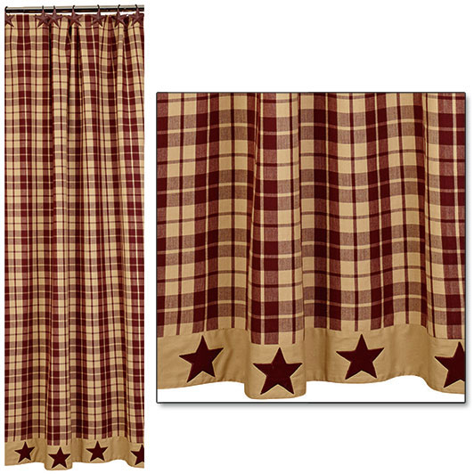 The country house collection curtains curtain for Country house collections